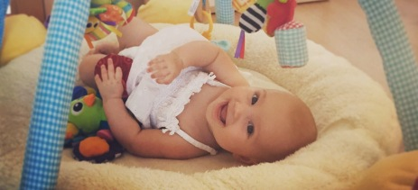 5 unexpected things that change after having a baby